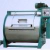 四川洗衣店店加盟设备I洁豹水洗机设备种类