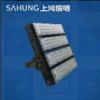 SAHUNG上鸿杭州照明厂家led隧道灯批发价格
