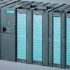 西门子S7-300PLC专业维修