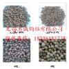 供应常州陶粒供应商选择杰诚陶粒公司