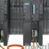 西门子S7-400系列PLC维修