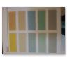 PVC防静电塑胶地板厂家