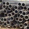 六安X42QO无缝钢管生产厂家