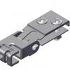 厂家直销螺杆抗震转接件稳定一体化设计螺杆转接件免费拿样可定制