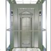 电梯 黑龙江电梯 辽宁电梯 吉林电梯 电梯公司