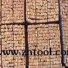 木方批发工程木方,北京市好用的木方批销