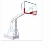 北京市丰台区户外仿液压篮球架可移动款式厂家直销批发