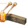 车刀焊接设备,木工刀具焊接设备