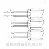 四川成都供应美国奥科(METCAL)烙铁头TATC-502