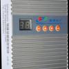 福建电梯保安-市场上畅销的电梯控制系统价格行情