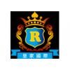 皇家www.hj6666.com娱乐13662366636