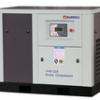 银川螺杆式空压机供应商_银川螺杆式空压机价格|银川螺杆式空压