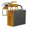 激光打标机金属打标机激光喷码光纤打标机激光打码机