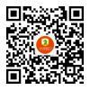 重庆到云南旅游时间 重庆到云南昆明线路咨询 中青供