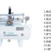 阀类耐压测试专用空气增压泵SY-219