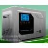 一能热水循环系统产品保修