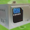 一能热水循环水泵性能