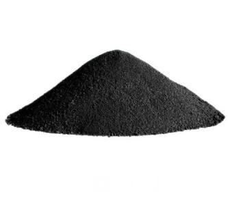 河南万泰专业生产销售氧化铁颜料,氧化铁黑市场前景值得您的信赖