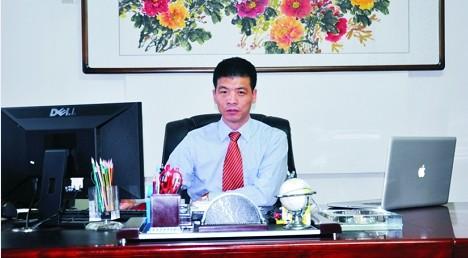天津市宁河县发生一起钢结构屋架坍塌事故 造成3人死亡
